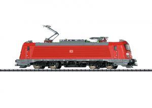 Trix Elektrolokomotive Baureihe 102