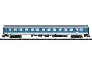 Schnellzugwagen Bimz 2339