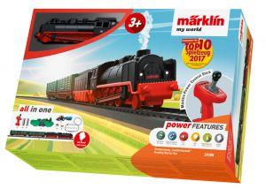 """Märklin my world - Startpackung """"Landwirtschaft"""""""