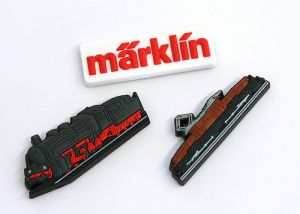 Magnetset