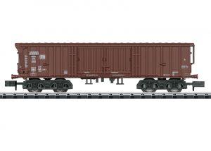 Rolldachwagen Taes 892