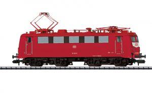 Elektrolokomotive Baureihe 141